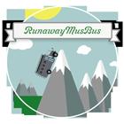 Runaway Mus Bus